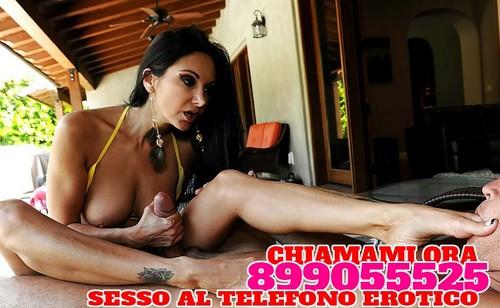 Numero Telefonico Hard 899279975